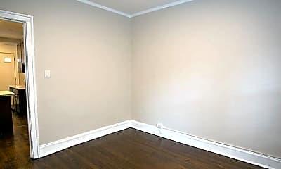 Bedroom, 1606 W Berwyn Ave, 2
