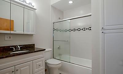 Bathroom, 1769 W Clybourn 1, 0