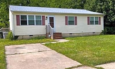 Building, 114 Lorigan Ln, 0