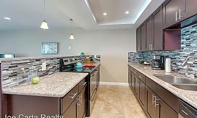 Kitchen, 7182 Melody Ln, 0