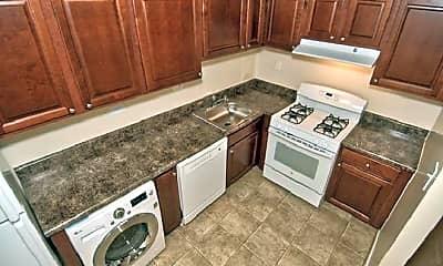 Kitchen, 4513 23rd Pkwy, 2