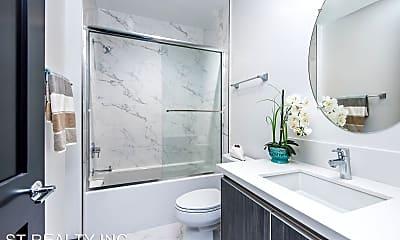Bathroom, 178 N. Alexandria Ave - 309, 1
