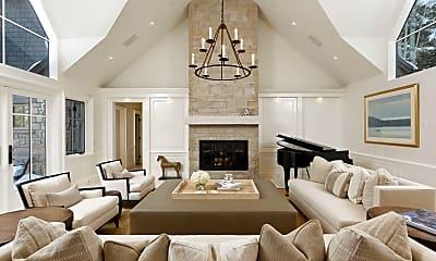 Living Room, 1205 Tiehack Rd, 0