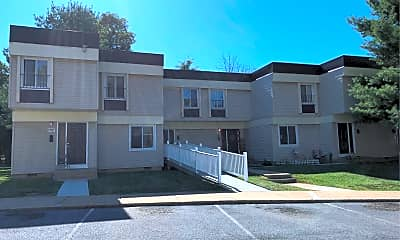 Valley Meadow Townhomes, 0