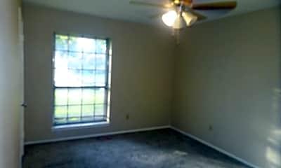 Bedroom, 5423 Long Creek Ln, 1