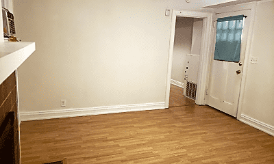 Bedroom, 826 Indiana Ave, 0