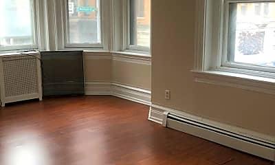 Living Room, 46 N 6th St, 0