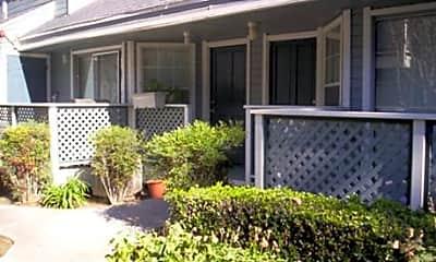 Cedar Streams Apartments, 0