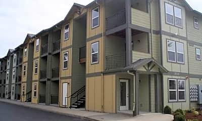Building, 300 SE 148th Ave, 0