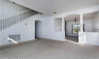 Living Room, 603 Amazon Ct, 1