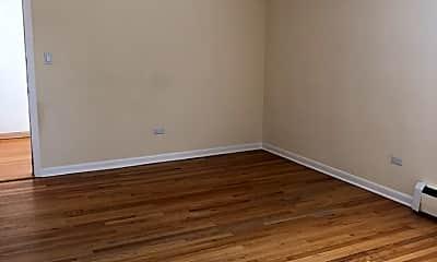 Bedroom, 1525 Homestead Rd 2, 2