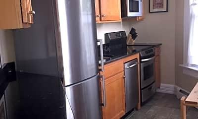 Kitchen, 7 Norwood Ave 2, 0