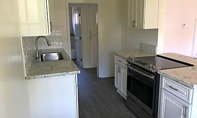 Kitchen, Mirawood Apartments, 0
