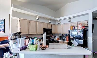 Kitchen, 356 Sunward Dr, 1