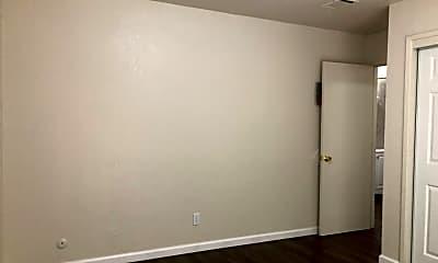 Bedroom, 2569 Glen Ave, 2