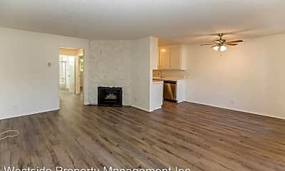 Living Room, 1229 Princeton St, 0
