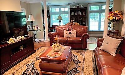 Living Room, 30 Strawtown Rd, 1