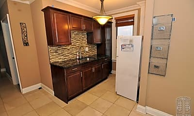 Kitchen, 48-15 43rd Ave, 0