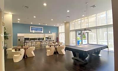 Dining Room, 18800 NE 29th Ave 804, 2