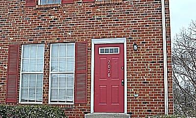 Building, 2078 Tynewood Dr, 0