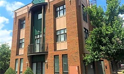 Building, 1917 Abbott St, 0