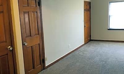 Living Room, 7222 W Center St, 2
