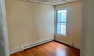 Living Room, 66 Broadway, 1