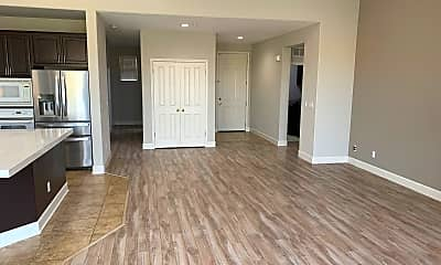 Living Room, 755 Waterville Dr, 1
