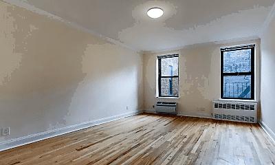 Living Room, 1327 3rd Ave, 0