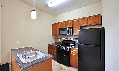 Kitchen, 361 Forrest St, 0
