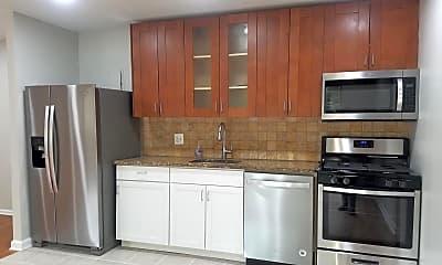 Kitchen, 5103 Crossfield Ct 346, 1