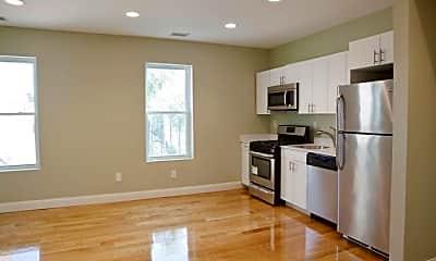 Kitchen, 4 Kearsarge Ave, 0