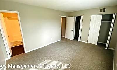 Bedroom, 3526 US-31, 0