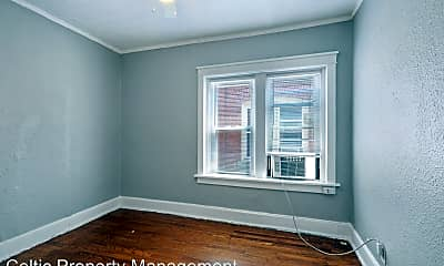 Bedroom, 3536 Baltimore Ave, 0