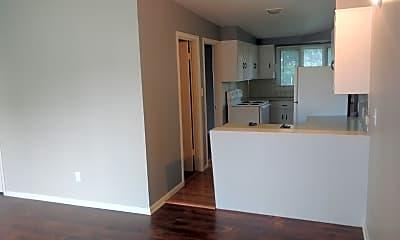 Kitchen, 433 W Roosevelt St, 0