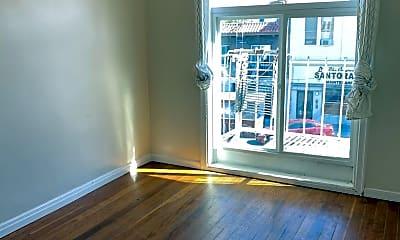 Living Room, 824 Valencia St, 0