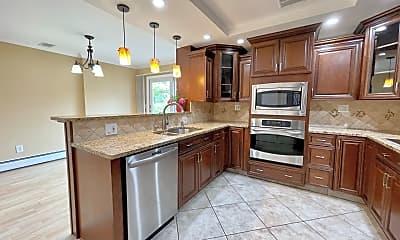 Kitchen, 22 Hayre St, 1