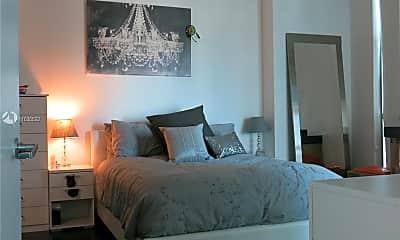 Bedroom, 3301 NE 1st Ave H1611, 1