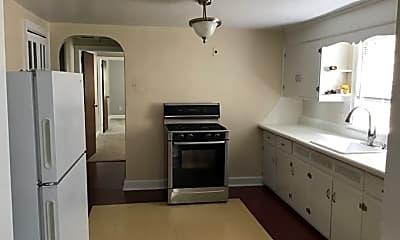 Kitchen, 175 E Main St, 2