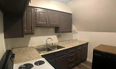 Kitchen, 564 E Maiden St, 0