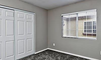 Bedroom, 2062 Azure Cove 5, 2