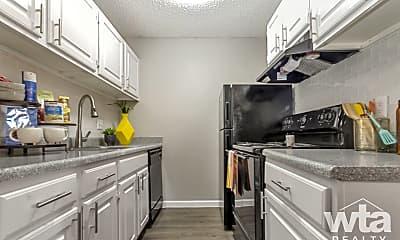 Kitchen, 8900 N Ih 35, 0