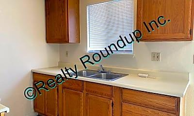 Kitchen, 7112 Hemet Ave., 1