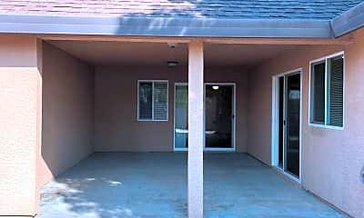 Building, 673 Marijean Way, 2