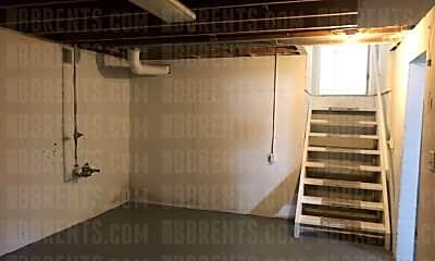 Bedroom, 4408 Graydon Dr, 2