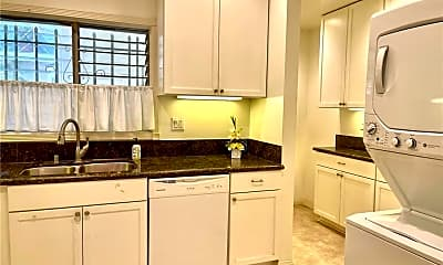 Kitchen, 140 S Bedford Dr, 1