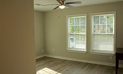 Bedroom, 1834 Lyle Ave, 1