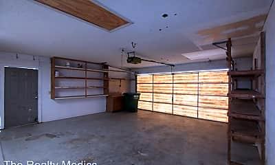 Living Room, 1305 Ferendina Dr, 2