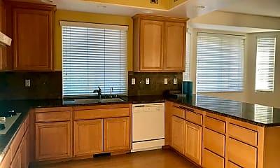 Kitchen, 4491 Spanish Oaks Dr, 1