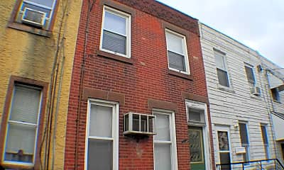 2231 S Clarion, 0